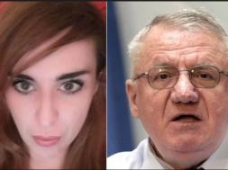 Screenshot_2019-07-17 Srbijanska novinarka očitala lekciju Šešelju zbog uvreda u vezi s genocidom u Srebrenici