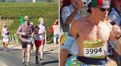 Screenshot_2019-07-20 Učesnici francuskog maratona trče, piju vino i jedu sir