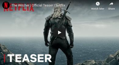 Screenshot_2019-07-21 Objavljen prvi teaser serije The Witcher za koju se vjeruje da će naslijediti GOT