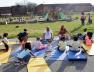 Screenshot_2019-07-22 Američka škola djecu umjesto u kaznu šalje na meditaciju, rezultati su odlični
