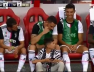 Screenshot_2019-07-22 Dječak na terenu tražio Ronalda, a onda ga je uzeo trener Juventusa i sve oduševio