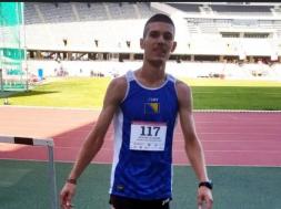 Screenshot_2019-07-22 Mrkanović u finalu juniorskog EP-a na 3 000 metara stipl zauzeo 8 mjesto