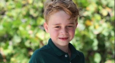 Screenshot_2019-07-22 Princ George proslavio šesti rođendan u dresu engleske nogometne reprezentacije