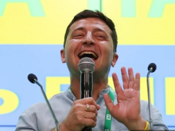 Screenshot_2019-07-22 Stranke komičara i rock zvijezde formiraju novu ukrajinsku vladu