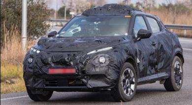Screenshot_2019-07-23 Nissan će Juke druge generacije predstaviti početkom septembra