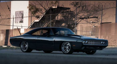 Screenshot_2019-07-23 Vin Diesel od prijatelja za rođendan dobio Dodge Charger sa 1 650 KS