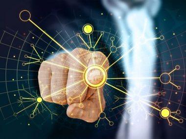 Umjetna inteligencija se širi na područje potrošačke elektronike