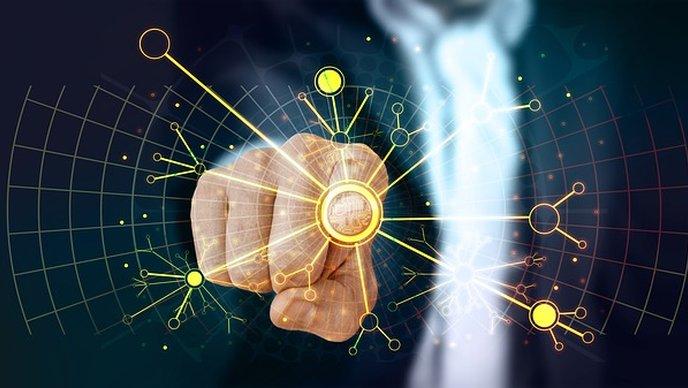Vještačka inteligencija se širi na područje potrošačke elektronike