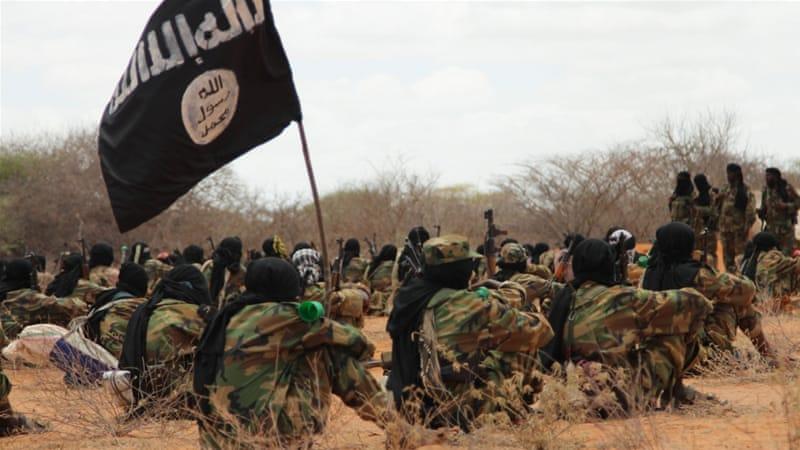 Al Shabab izveo teroristički napad u somalskom lučkom gradu Kismayou