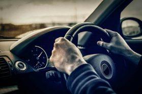 auto_stanje_na_putevima_vožnja_vozac