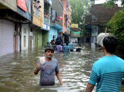 indija_poplave_1107