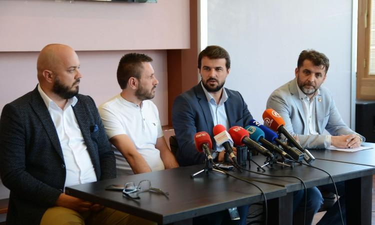 Festival ¨Live Stage¨ u Sarajevo dovodi 27 izvođača