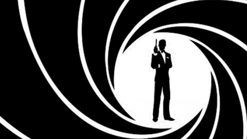 Neće biti pokrenuta istraga u vezi s eksplozijom na setu novog nastavka Jamesa Bonda