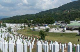 potočari_srebrenica_genocid