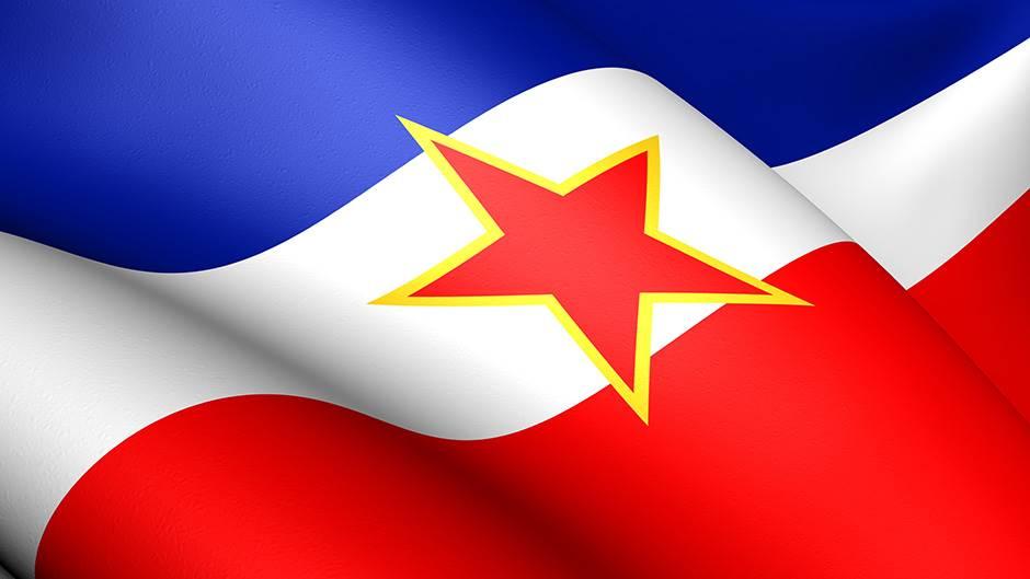 Srbiji pripala imovina SFRJ u Ženevi i Frankfurtu