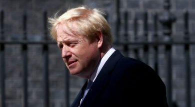 skynews-boris-johnson-conservatives_4727590