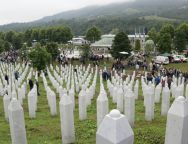 srebrenica_fena_genocid_potocari