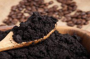 toz talog turska kafa
