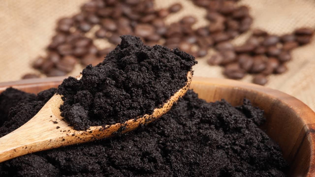 Video: Kako je kompanija u Njemačkoj odlučila talog kafe primijeniti u korisnu svrhu