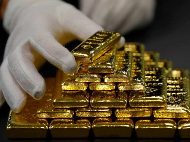 Cijene zlata na novoj najvišoj razini u šest godina