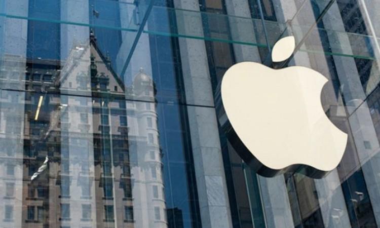 Apple ubjedljivo prvi na tržištu tableta