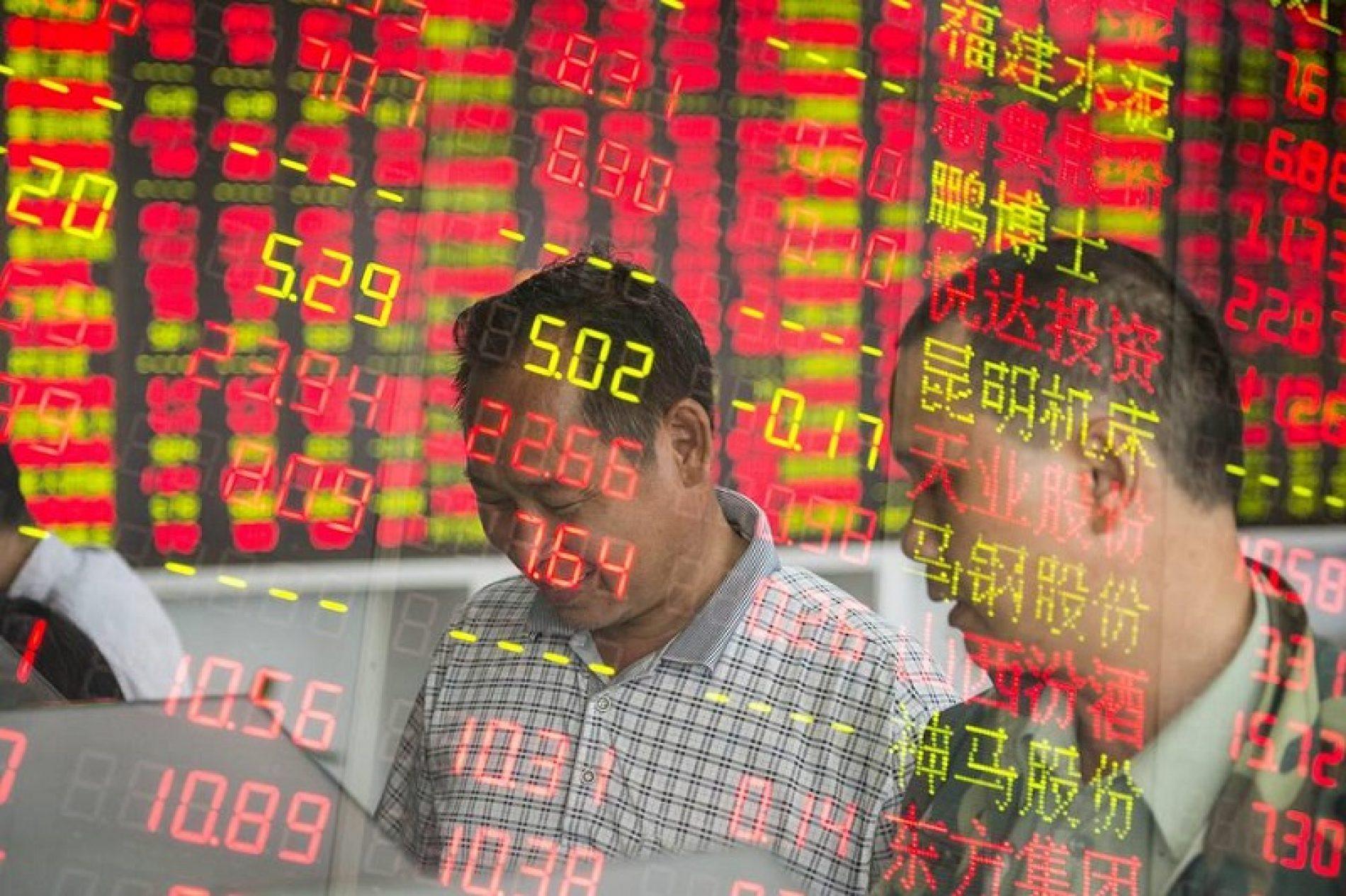 Azijska tržišta porasla: Povratak pregovorima donosi optimizam