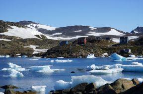 Grenland_goodfreephotos