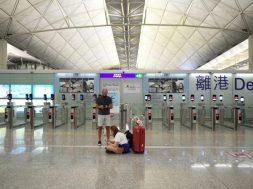 Hong_Kong_aerodrom_zatvoren_protesti_august_2019_Xinhua