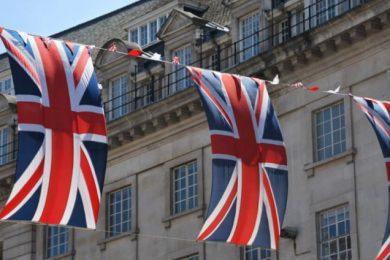 Nakon Brexita do lakšeg zapošljavanja i u Veikoj Britaniji