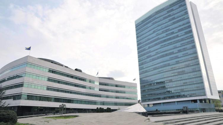 Parlament BiH na putovanja za godinu potrošio 724.417 KM