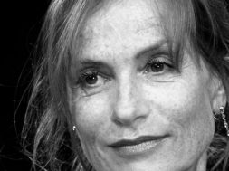Počasno Srce Sarajeva francuskoj glumici Isabelle Huppert