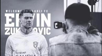 Screenshot_2019-08-01 Ervin Zukanović potpisao za Al-Ahli