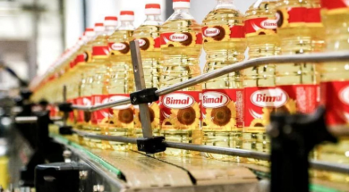 Screenshot_2019-08-01 Kompanija Bimal ostvarila prihod od 90 miliona KM