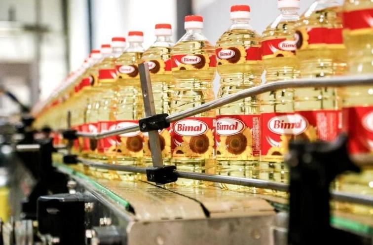 Kompanija Bimal ostvarila prihod od 90 miliona KM