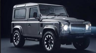 Screenshot_2019-08-01 Land Rover osvježio stari Defender