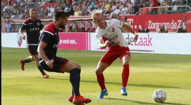 Screenshot_2019-08-01 Praznik nogometa u Mostaru Može li Zrinjski napraviti čudo i izbaciti Utrecht