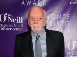 Screenshot_2019-08-01 Preminuo Hal Prince, najnagrađivaniji producent i reditelj Broadwaya