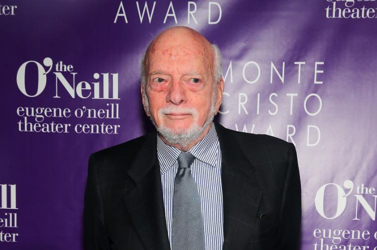 Preminuo Hal Prince, najnagrađivaniji producent i reditelj Broadwaya