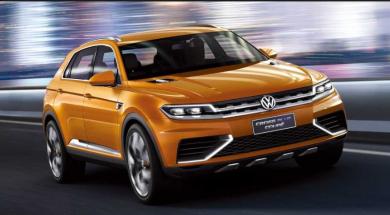 Screenshot_2019-08-02 Nova generacija Volkswagenovog Tiguana će imati radikalan dizajn