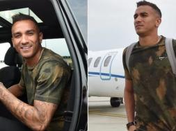 Screenshot_2019-08-07 Danilo na ljekarskom pregledu u Juventusu