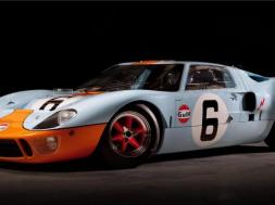 Screenshot_2019-08-07 Ovaj Ford GT40 najbliži je originalu iz 1969 godine
