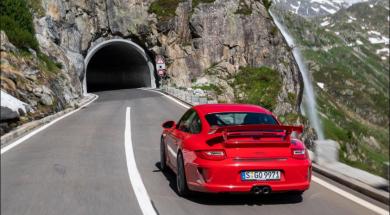 Screenshot_2019-08-10 Prošlo je 20 godina otkako se Porsche 911 GT3 igra zakonima fizike
