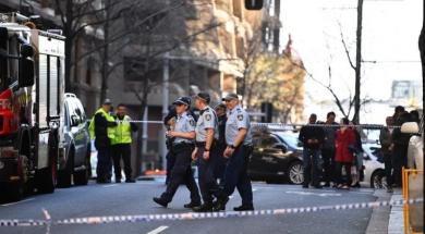 Screenshot_2019-08-13 Australija Tijelo žene pronađeno nakon što je uhapšen muškarac koji je napadao ljude nožem