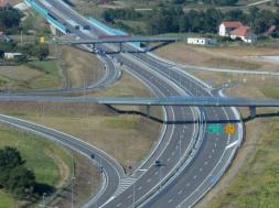 Screenshot_2019-08-18 Srbija danas dobija novih 62 kilometra autoputa