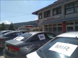 Screenshot_2019-08-18 U Gornjem Vakufu na automobilima ponovo osvanule poruke, ovaj put drugačijeg sadržaja