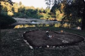 Screenshot_2019-08-19 Napravljeno novo srce za Davida na mjestu gdje je izvučeno njegovo tijelo u Banjoj Luci