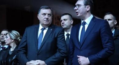 Screenshot_2019-08-19 Vučić govorio o rakijama i vinima Baš volim kad je Mile ovdje