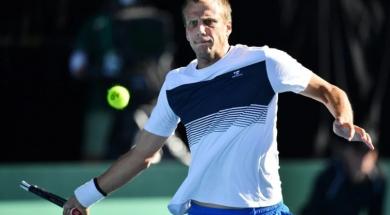 Screenshot_2019-08-20 Bašić pobijedio Gojowczyka za 2 kolo kvalifikacija US Opena