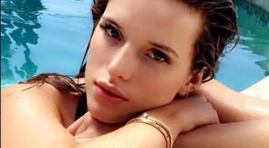 Screenshot_2019-08-20 Bella Thorne, nekadašnja Disneyjeva princeza, režirala porno film
