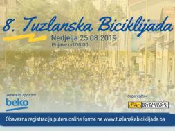 Screenshot_2019-08-20 Tuzlanska biciklijada osmi put okuplja zaljubljenike u bicikle, rekreaciju, sport i zabavu